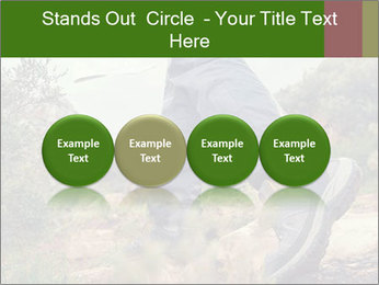 0000075942 PowerPoint Templates - Slide 76