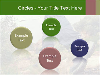 0000075942 PowerPoint Templates - Slide 77