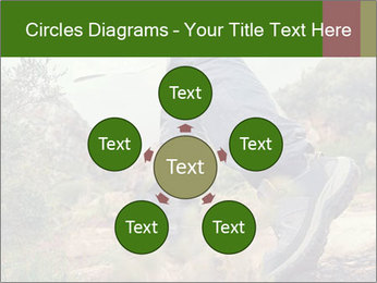 0000075942 PowerPoint Templates - Slide 78