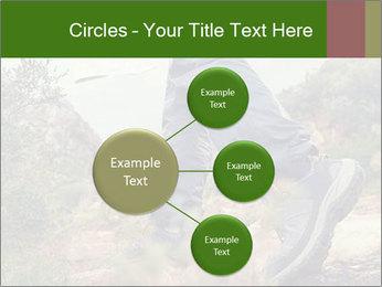 0000075942 PowerPoint Template - Slide 79