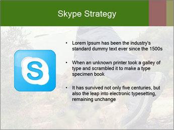 0000075942 PowerPoint Template - Slide 8