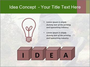 0000075942 PowerPoint Template - Slide 80