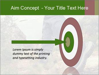 0000075942 PowerPoint Template - Slide 83