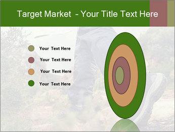 0000075942 PowerPoint Template - Slide 84