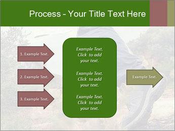 0000075942 PowerPoint Template - Slide 85