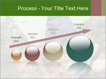 0000075942 PowerPoint Template - Slide 87