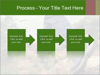 0000075942 PowerPoint Templates - Slide 88