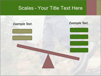 0000075942 PowerPoint Template - Slide 89