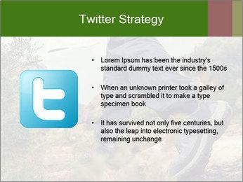 0000075942 PowerPoint Template - Slide 9