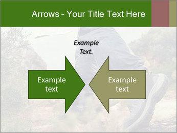0000075942 PowerPoint Template - Slide 90