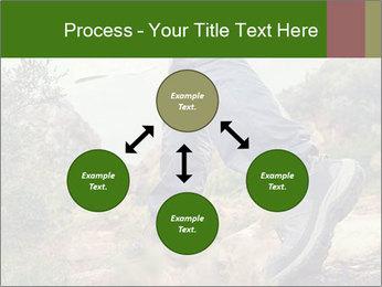 0000075942 PowerPoint Template - Slide 91