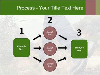 0000075942 PowerPoint Template - Slide 92