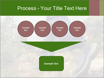 0000075942 PowerPoint Templates - Slide 93