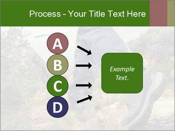 0000075942 PowerPoint Template - Slide 94