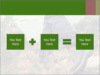 0000075942 PowerPoint Template - Slide 95