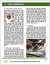 0000075942 Word Template - Page 3