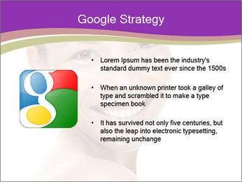 0000075943 PowerPoint Template - Slide 10