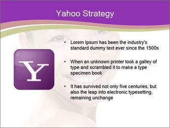 0000075943 PowerPoint Template - Slide 11
