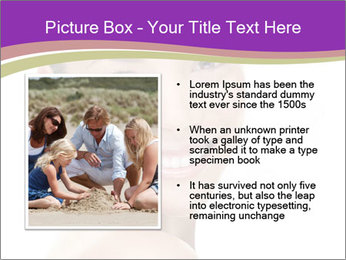 0000075943 PowerPoint Template - Slide 13