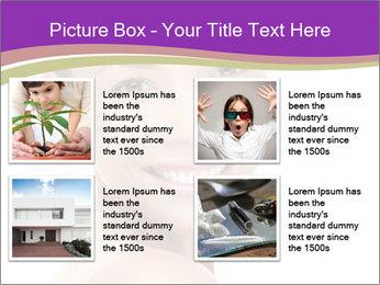 0000075943 PowerPoint Template - Slide 14