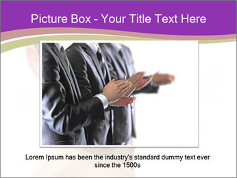 0000075943 PowerPoint Template - Slide 16