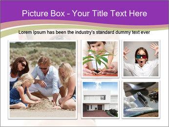 0000075943 PowerPoint Template - Slide 19