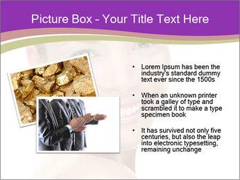 0000075943 PowerPoint Template - Slide 20