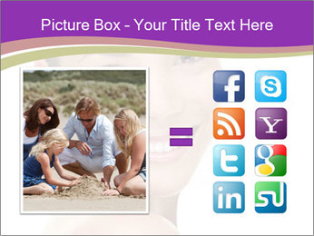 0000075943 PowerPoint Template - Slide 21