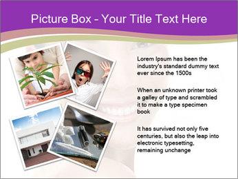 0000075943 PowerPoint Template - Slide 23