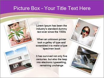 0000075943 PowerPoint Template - Slide 24