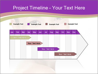 0000075943 PowerPoint Template - Slide 25
