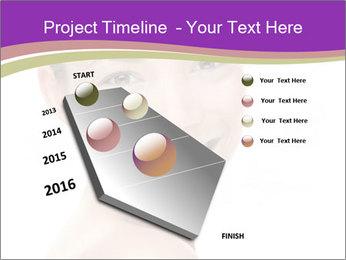 0000075943 PowerPoint Template - Slide 26