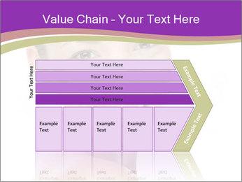 0000075943 PowerPoint Template - Slide 27