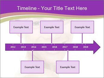 0000075943 PowerPoint Template - Slide 28