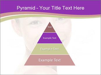 0000075943 PowerPoint Template - Slide 30