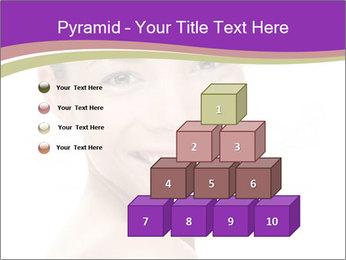 0000075943 PowerPoint Template - Slide 31