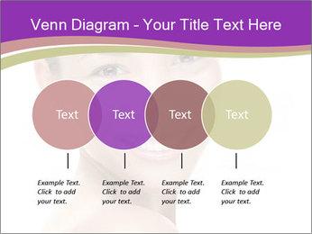 0000075943 PowerPoint Template - Slide 32