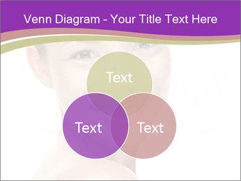 0000075943 PowerPoint Template - Slide 33