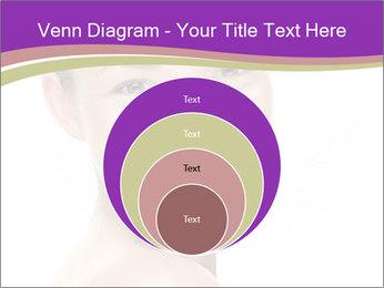 0000075943 PowerPoint Template - Slide 34