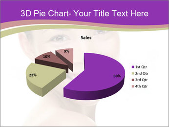 0000075943 PowerPoint Template - Slide 35