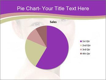 0000075943 PowerPoint Template - Slide 36