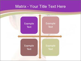 0000075943 PowerPoint Template - Slide 37
