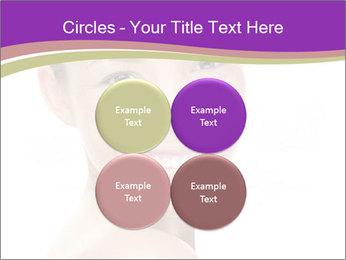 0000075943 PowerPoint Template - Slide 38