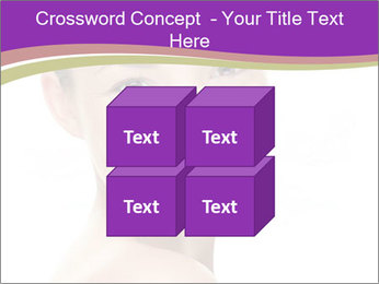 0000075943 PowerPoint Template - Slide 39
