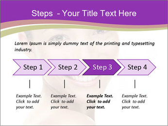 0000075943 PowerPoint Template - Slide 4