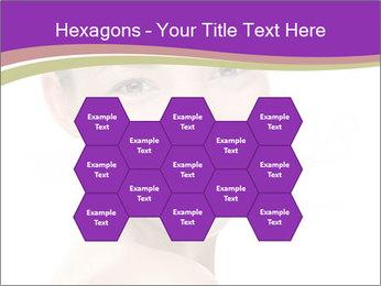 0000075943 PowerPoint Template - Slide 44