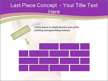 0000075943 PowerPoint Template - Slide 46