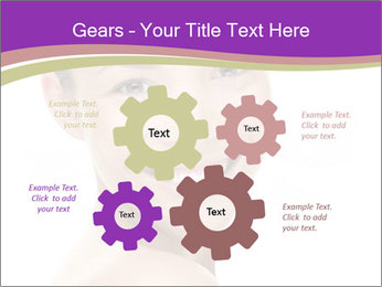 0000075943 PowerPoint Template - Slide 47