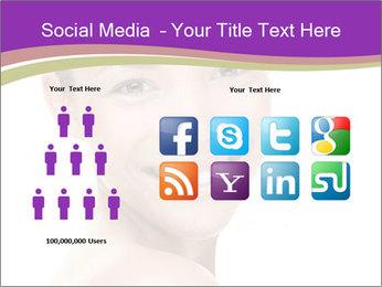 0000075943 PowerPoint Template - Slide 5