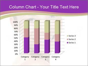 0000075943 PowerPoint Template - Slide 50